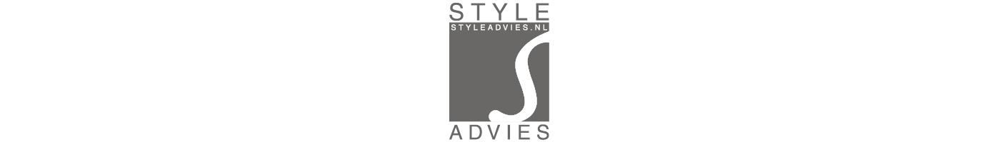 StyleAdvies Alies Zwaan en Jolanda Albada Jelgersma
